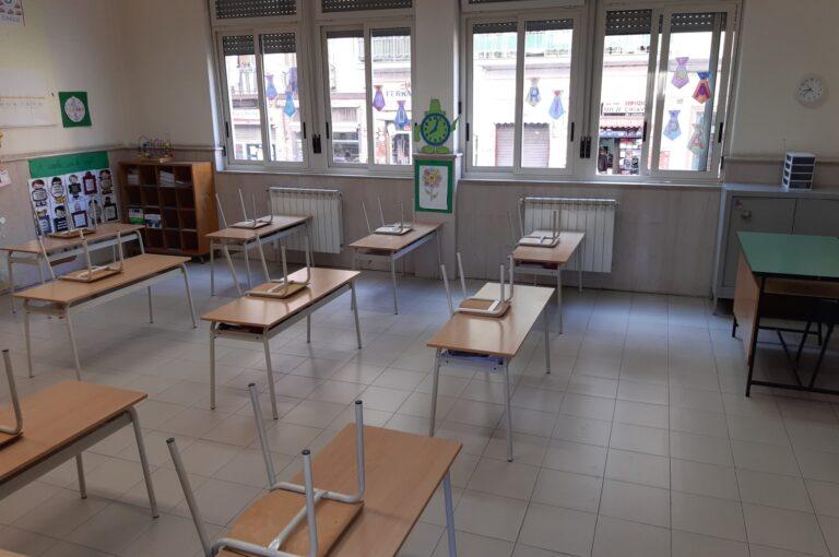 aula-infanzia-scuole-pie-05