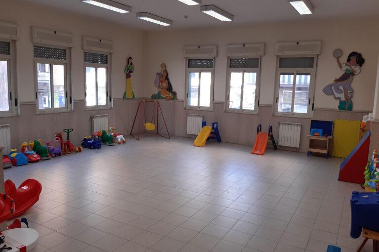 aula-infanzia-scuole-pie