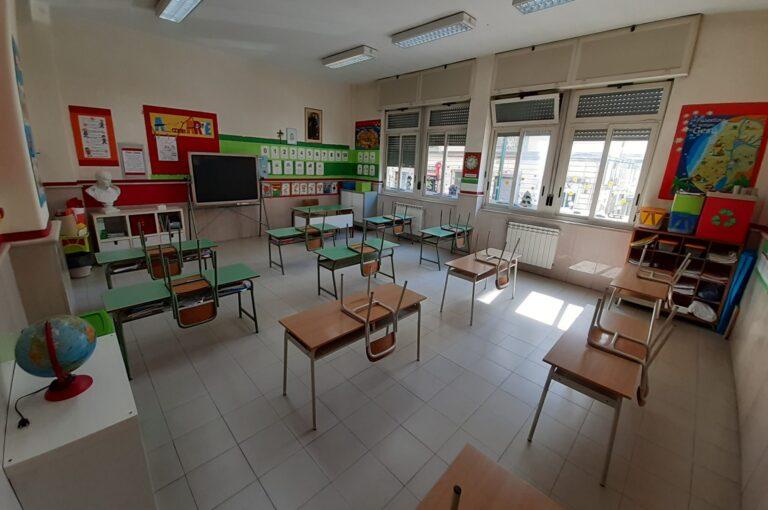aula-primaria-scuole-pie-03